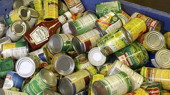 canned-food_698773