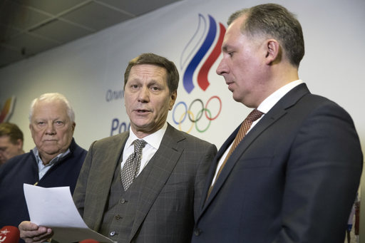 Alexander Zhukov, Vitaly Smirnov, Stanislav Pozdnyakov_707661