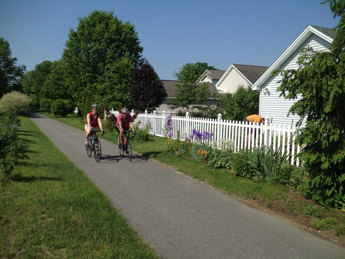 Bike Trail_699366