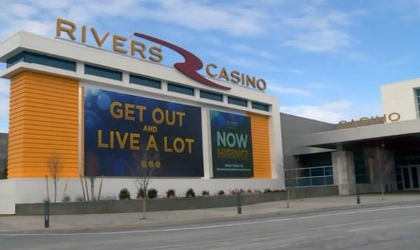 rivers-casino_537836