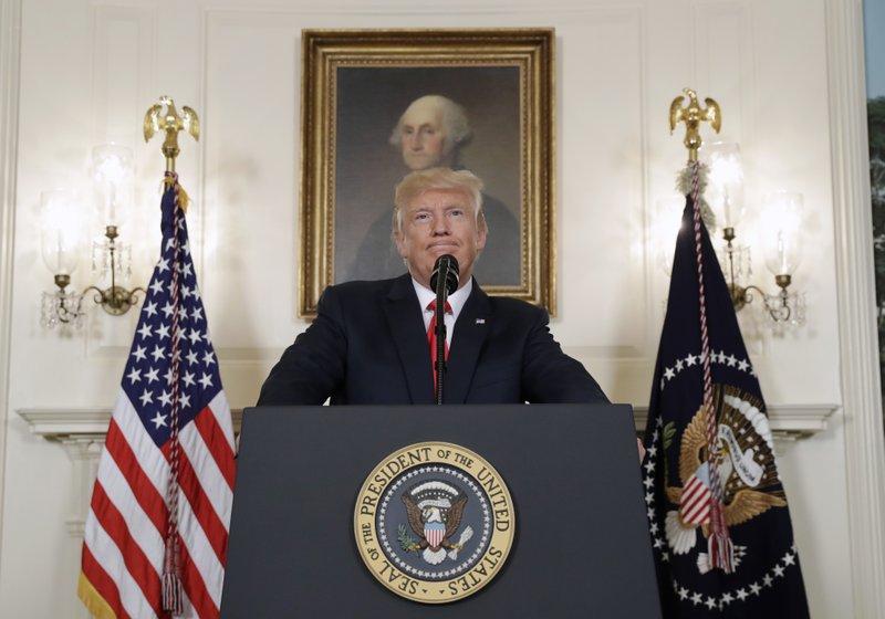 Pres. Trump_619200