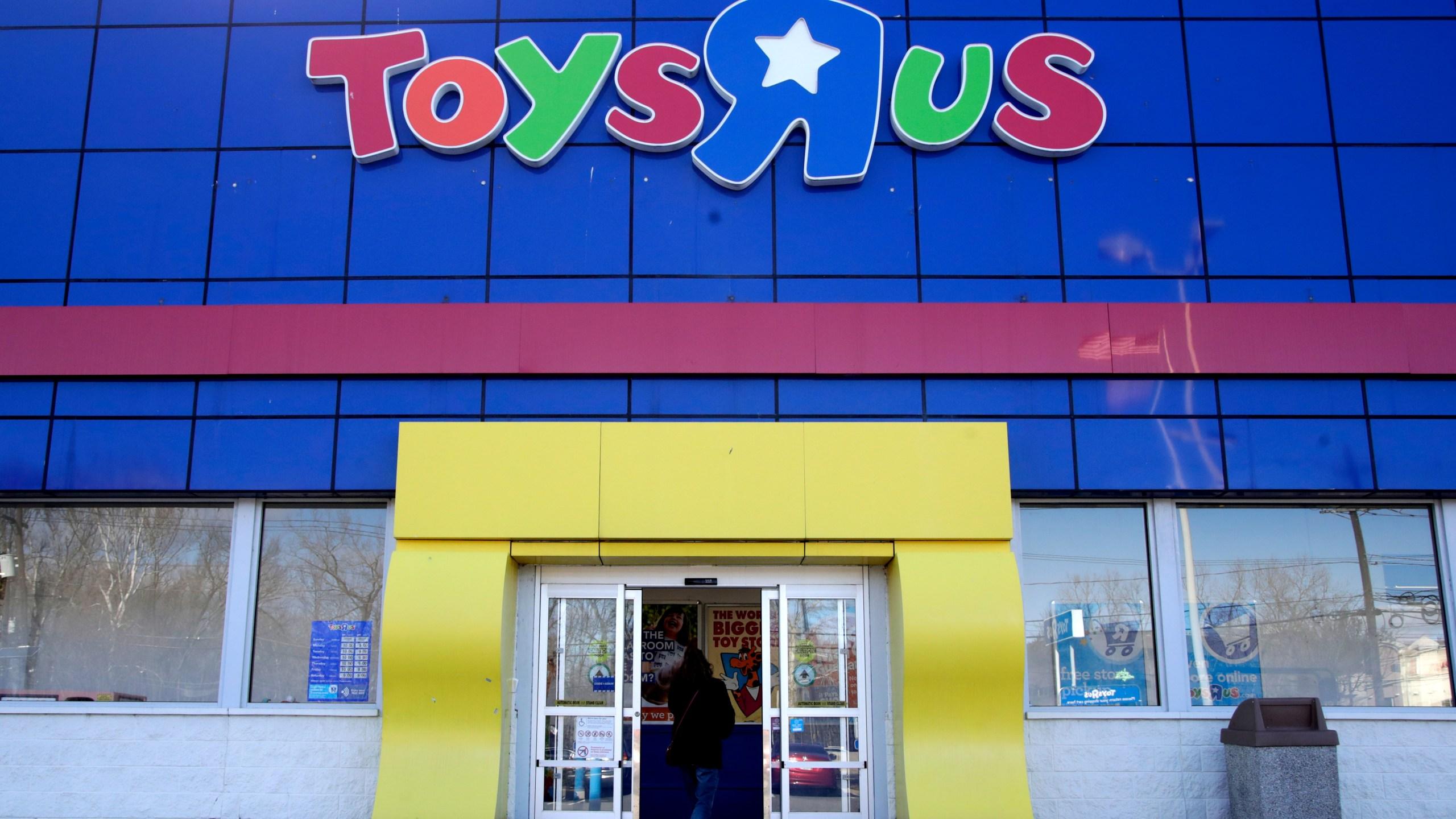 Toys_R_Us_Liquidation_21484-159532.jpg53372791