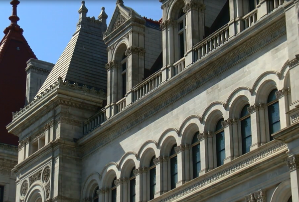 nystatecapitol_1521666917692.png