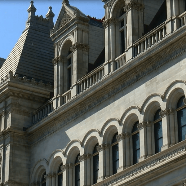 nystatecapitol_645690