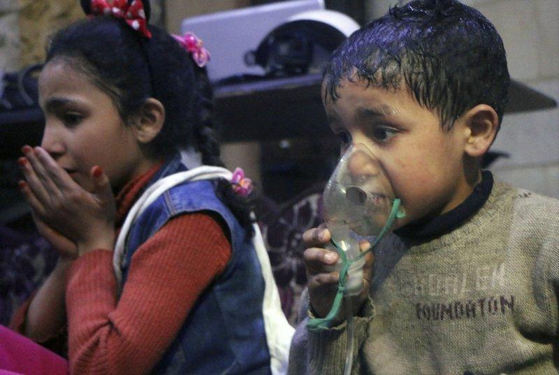 Syrian Children_1523277992876.jpeg.jpg