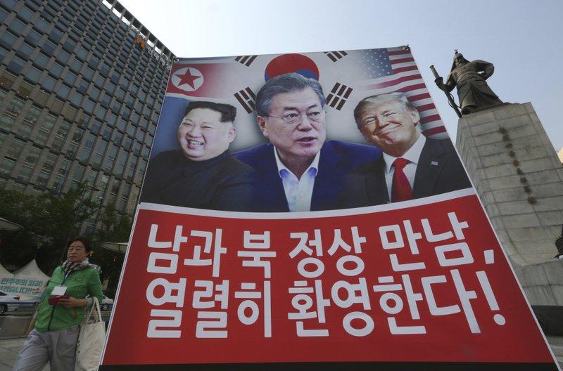 US-Korea Leaders_1524959597194.jpeg.jpg