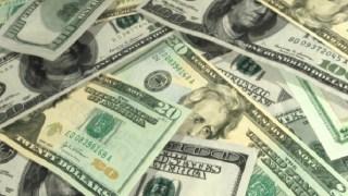 Money_426867