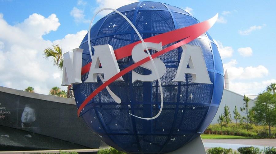 NASA_671003
