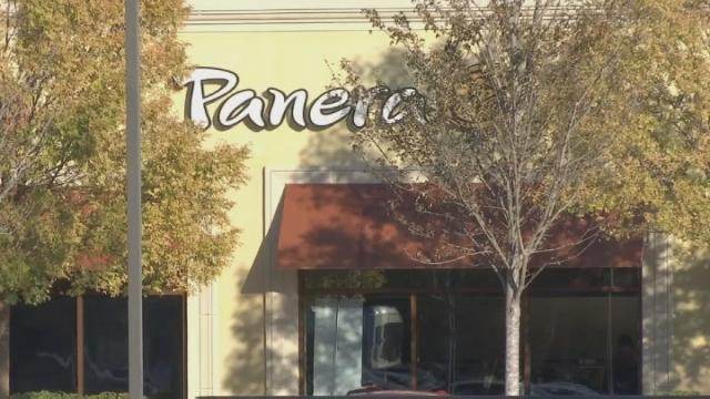 Panera Bread 1522863237521