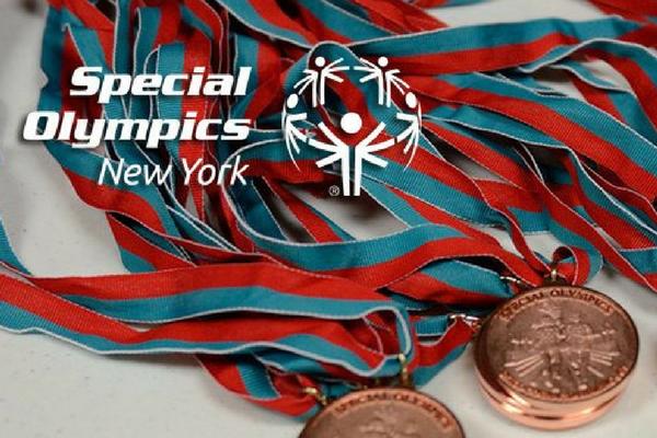 special-olympics-ny_1524959027240.png