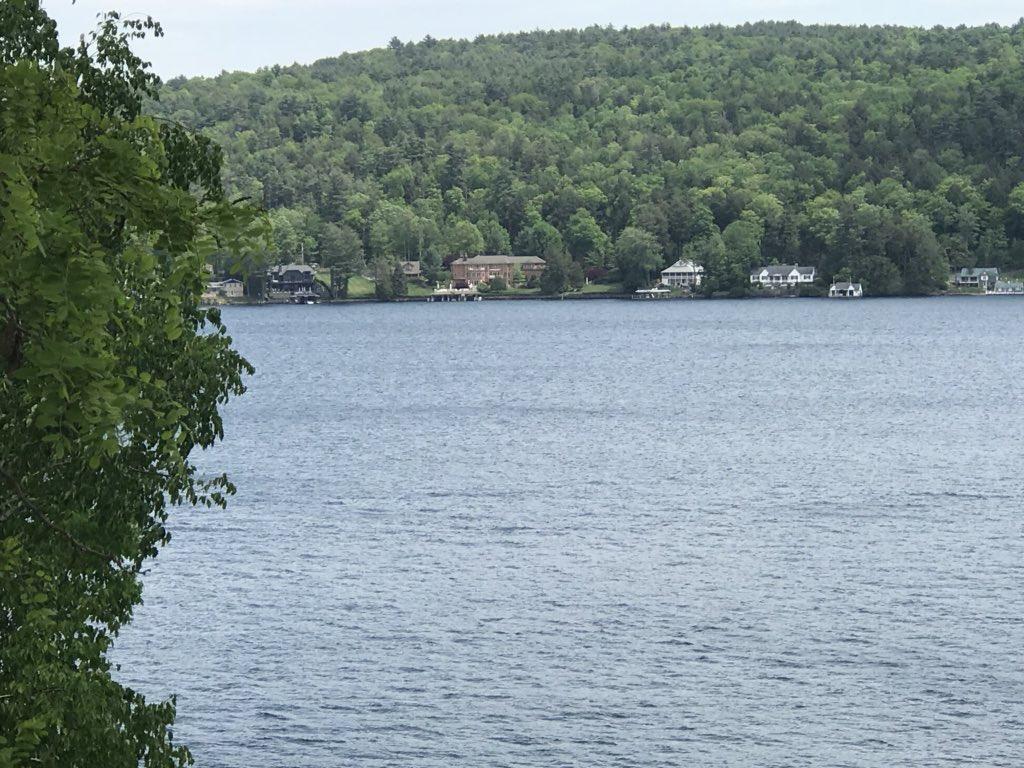 Lake George Drowning_1527272197226.jpg