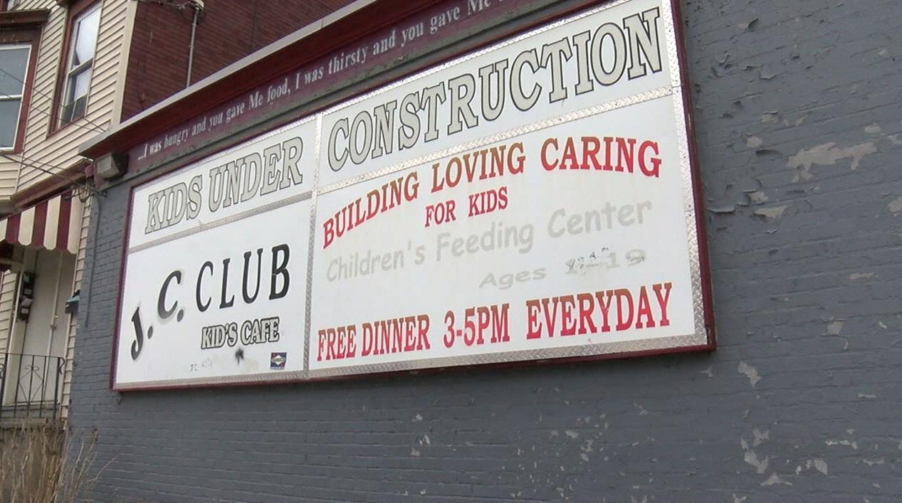 JC club quail street albany pastor charlie muller_1525227382864.jpg.jpg