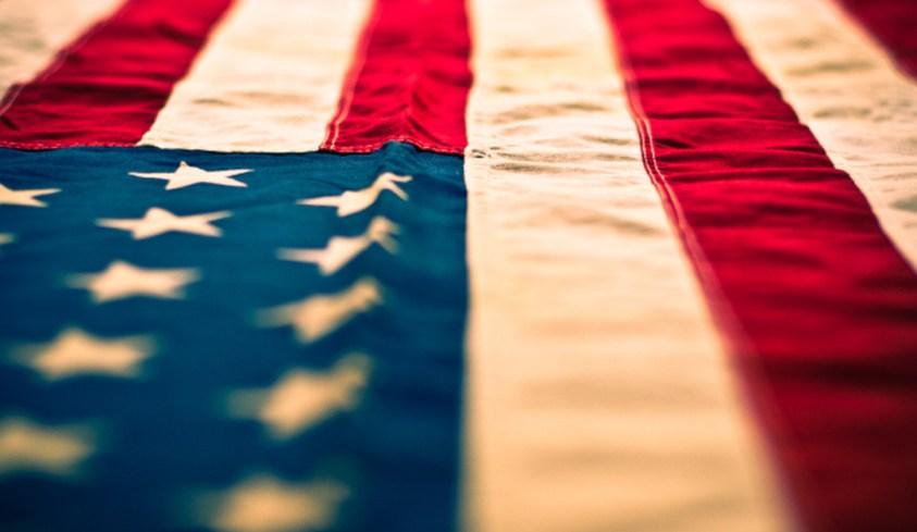 american flag_273382
