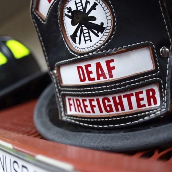 deaf firefighter elsmere eric nusbaum_1526334693704.jpg.jpg
