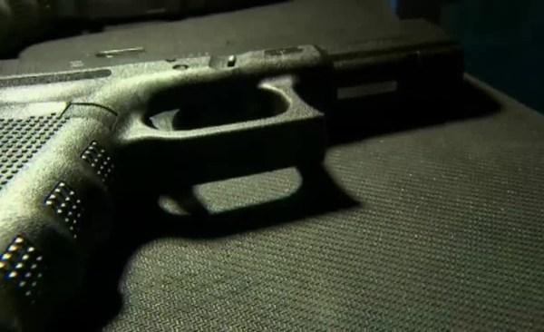 handgun_539210
