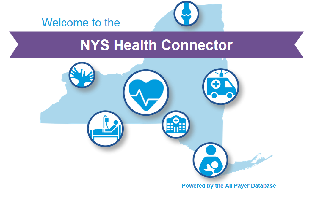 nyshealthconnector_1526490652133