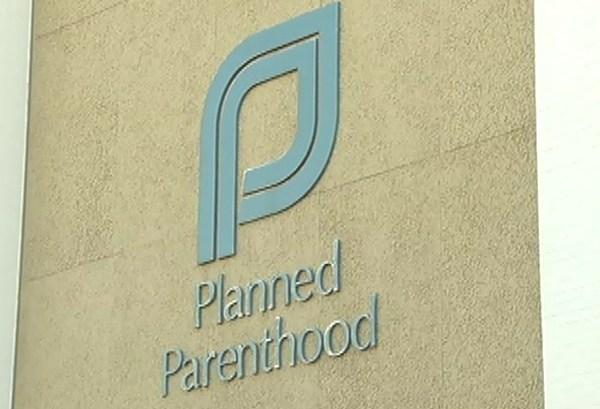 planned parenthood_318637