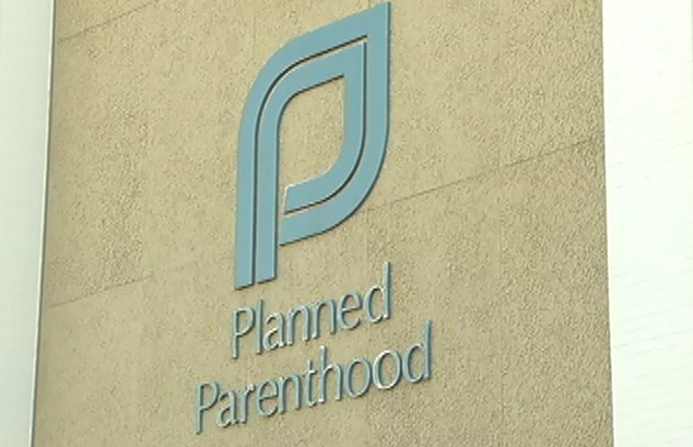 planned parenthood_318637