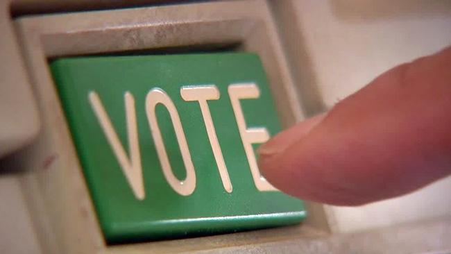 voting-machine_495536