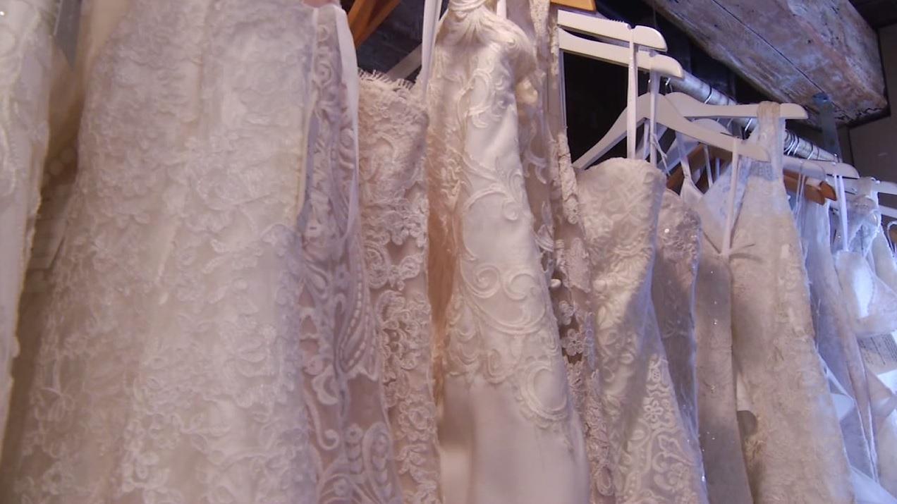 wedding dress bridal consignment glens falls_1526595746410.jpg.jpg