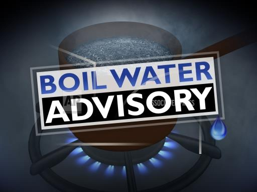 Boil Water_1529356115794.jpg.jpg