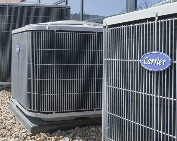 Air Conditioning_399840