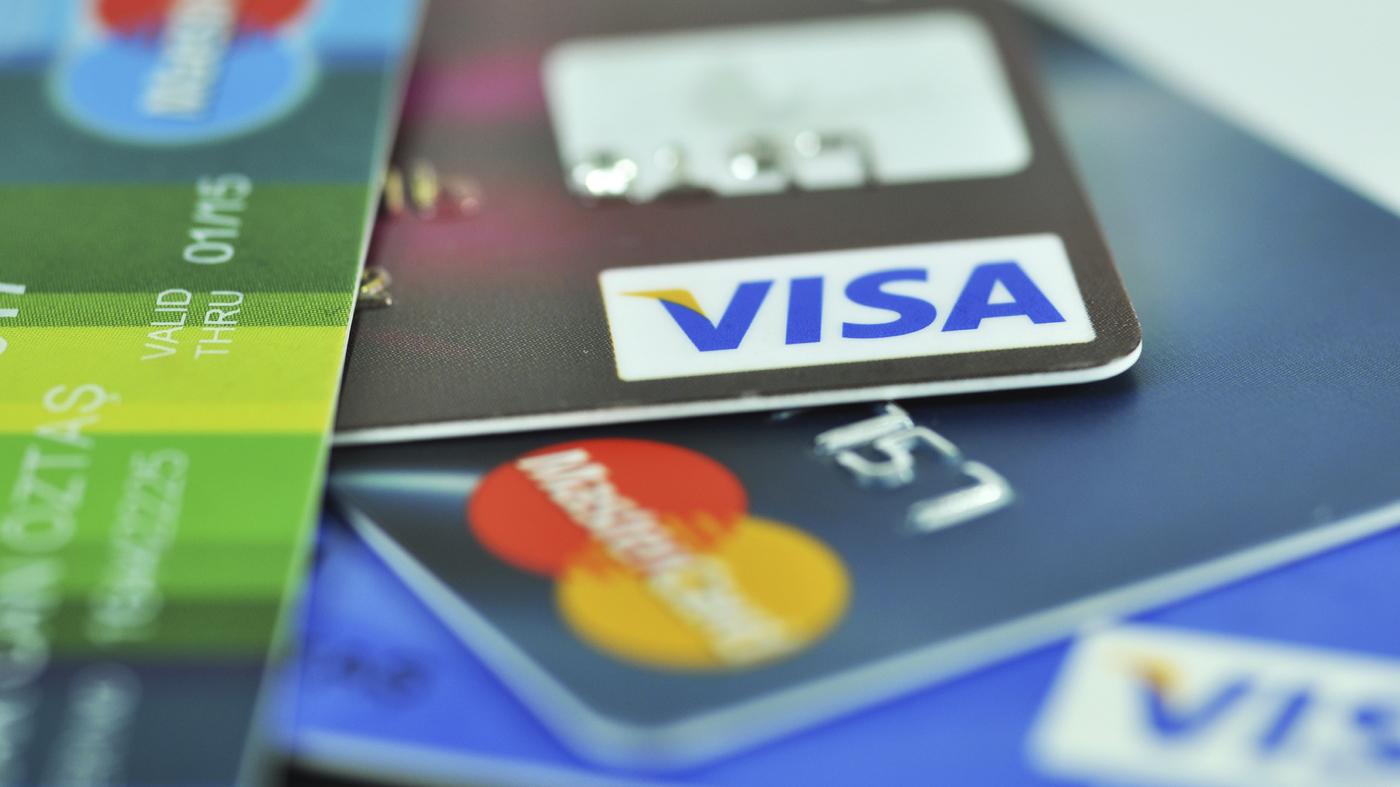 creditcards_412829