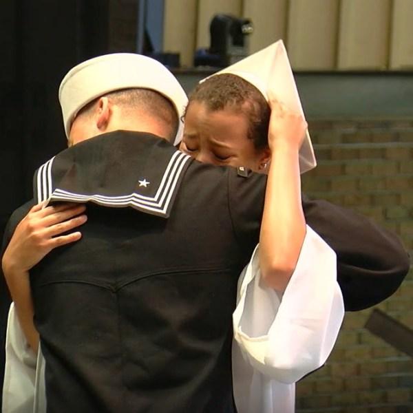 sailor surprises sister ballston spa high school graduation_1529633763809.jpg.jpg