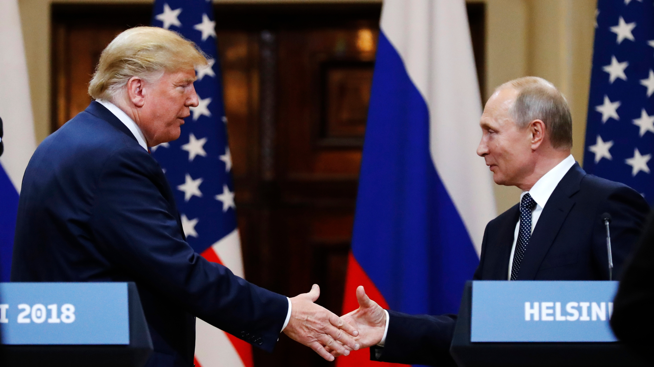 APTOPIX_Finland_Trump_Putin_Summit_66350-159532.jpg38438806