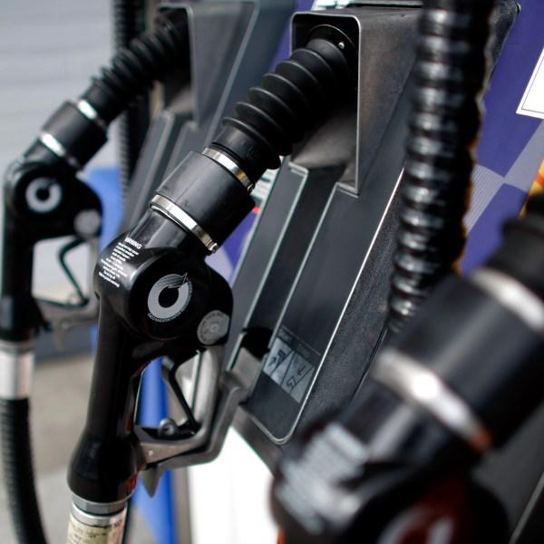 Gas Pump 51465433_1530629039385