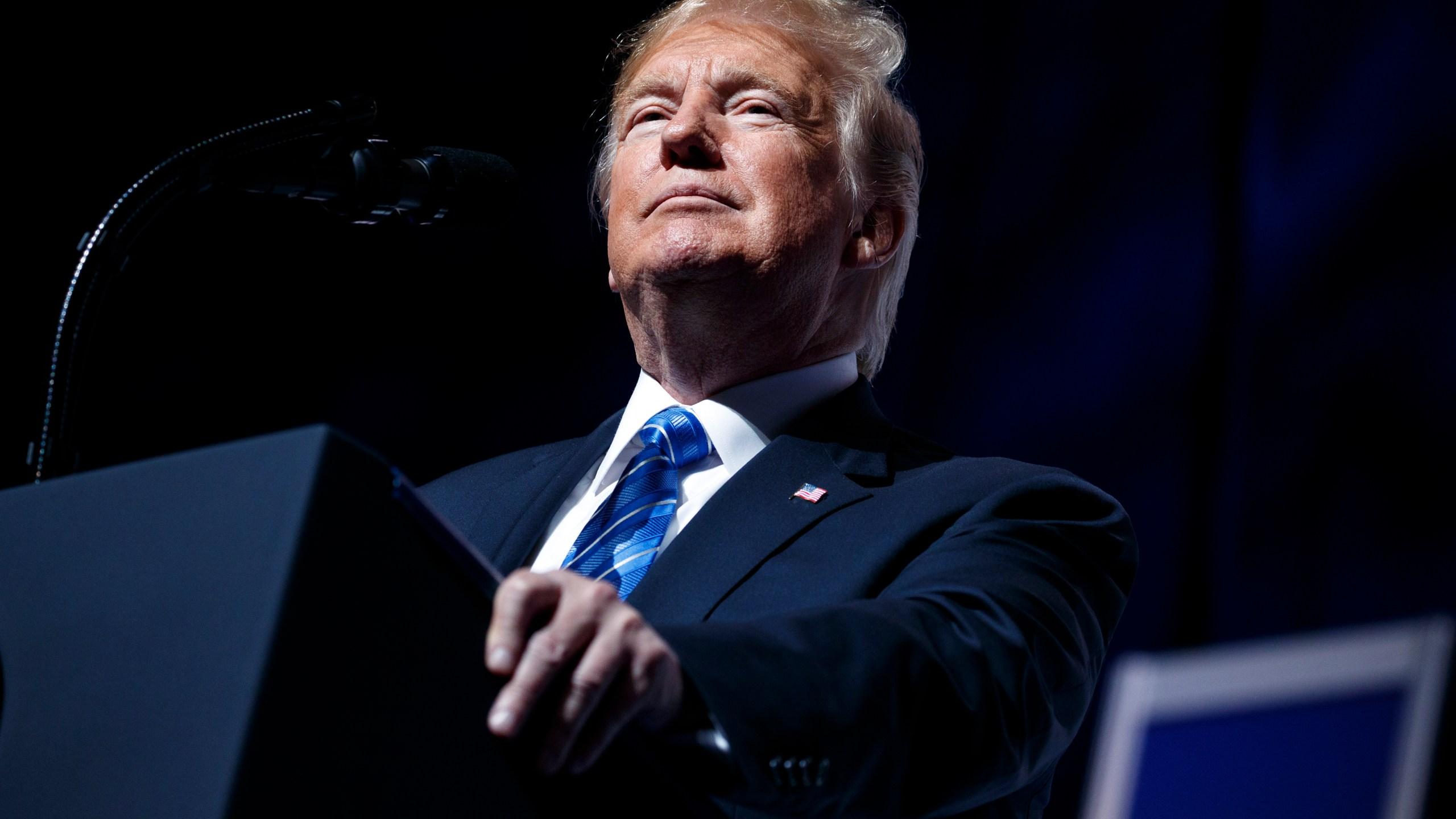 Trump_55660-159532.jpg66248483