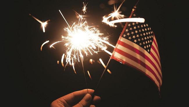 fireworks_434293
