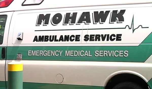 mohawk ambulance_222459