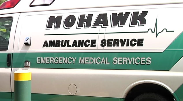 mohawk ambulance_222459