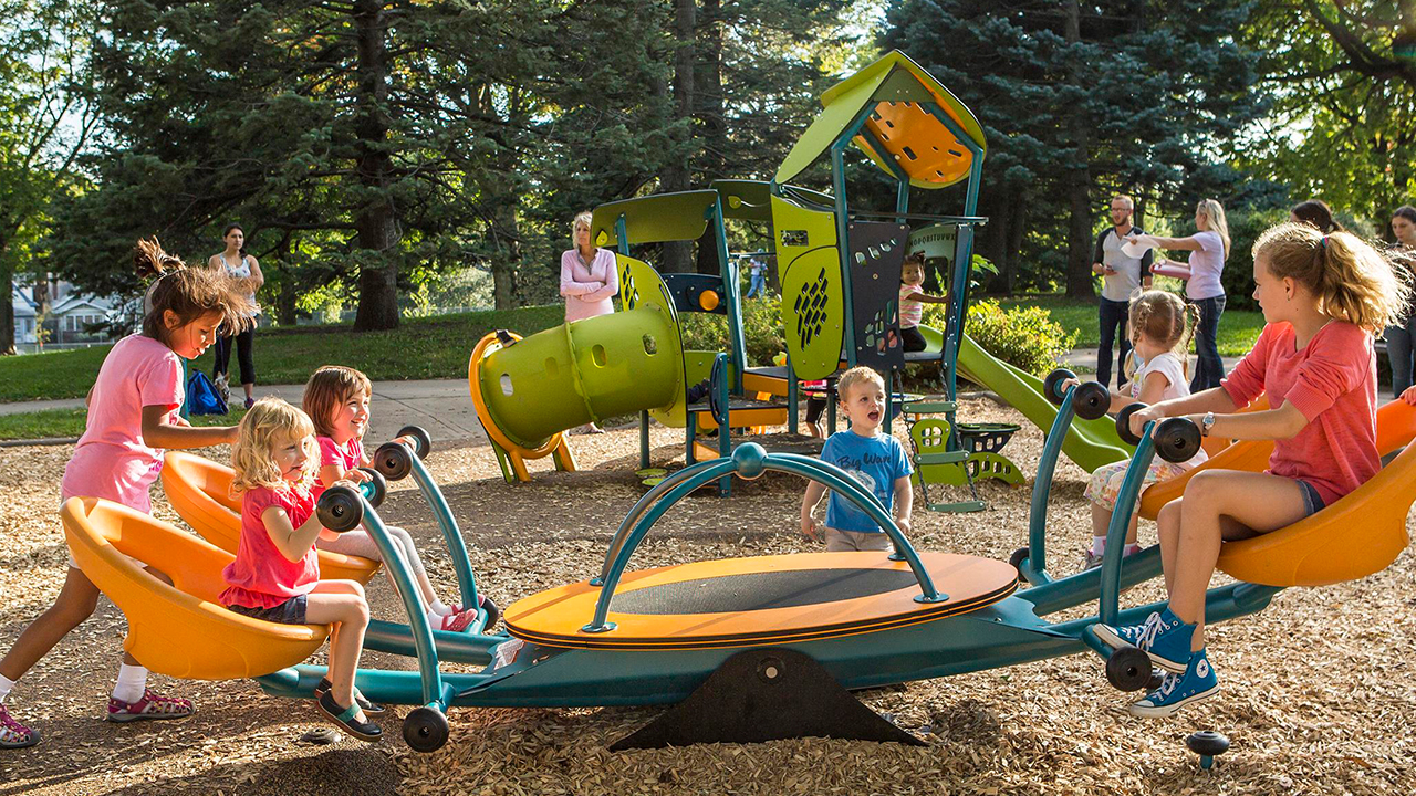 recess-kids-playing-playground_1529434839473_379655_ver1_20180620055603-159532