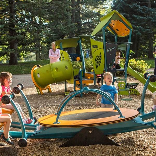 recess-kids-playing-playground_1529434839473_379655_ver1_20180620055603-159532