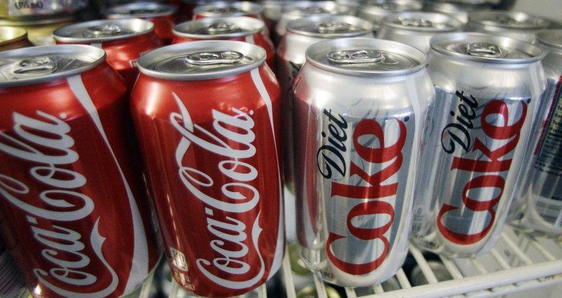 Coca Cola Cans_1533141235057.jpg