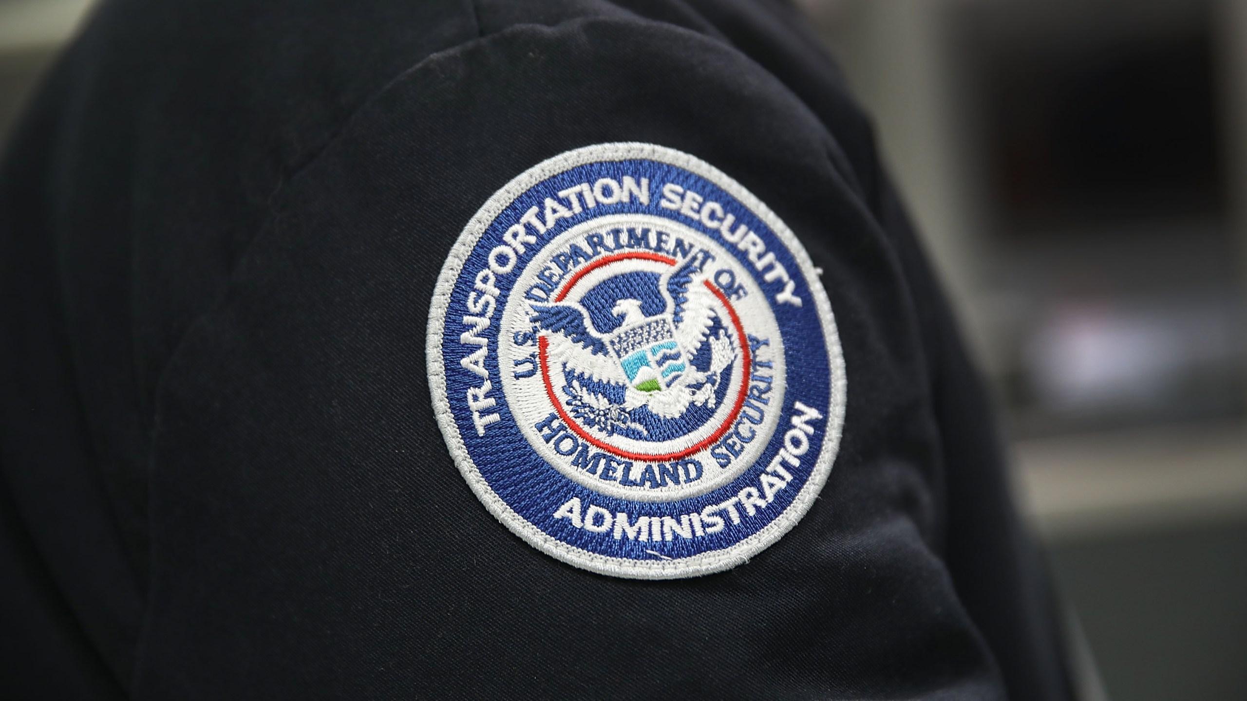 TSA_1533223549851