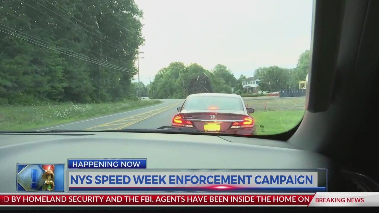 NYS_Speed_Week_Enforcement_campaign_0_20180801171210