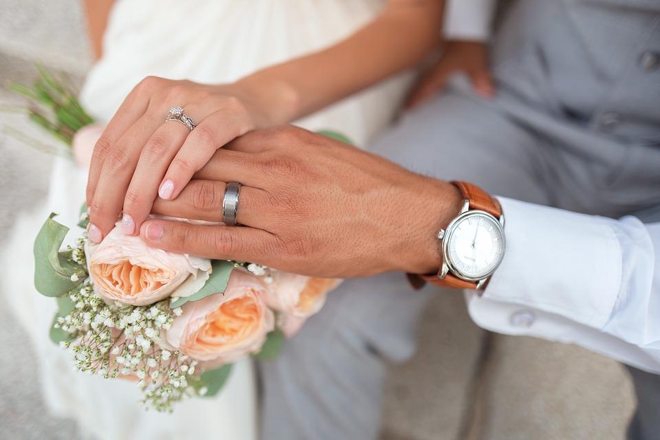 Wedding Marriage -1837148_960_720_1535556304181.jpg