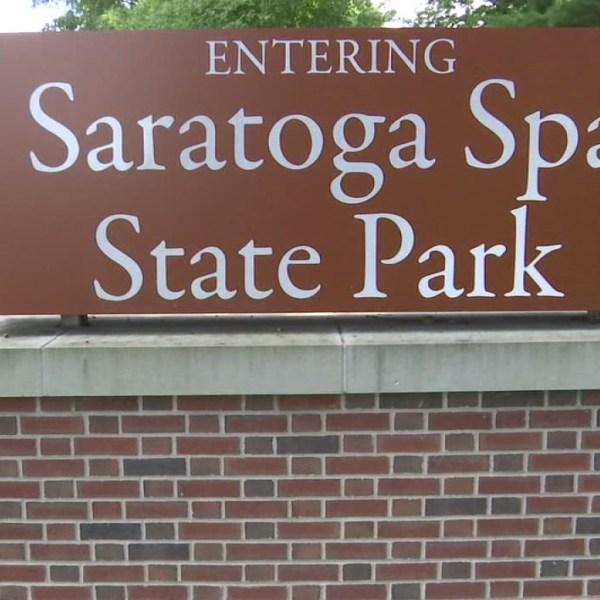 saratoga state park_1535075978830.jpg.jpg