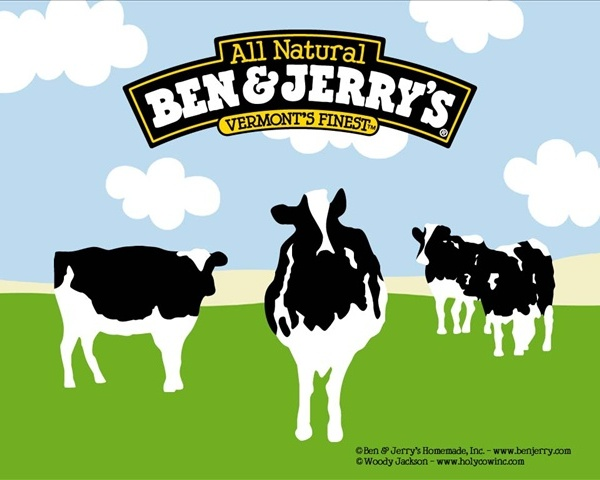 ben and jerrys_214926