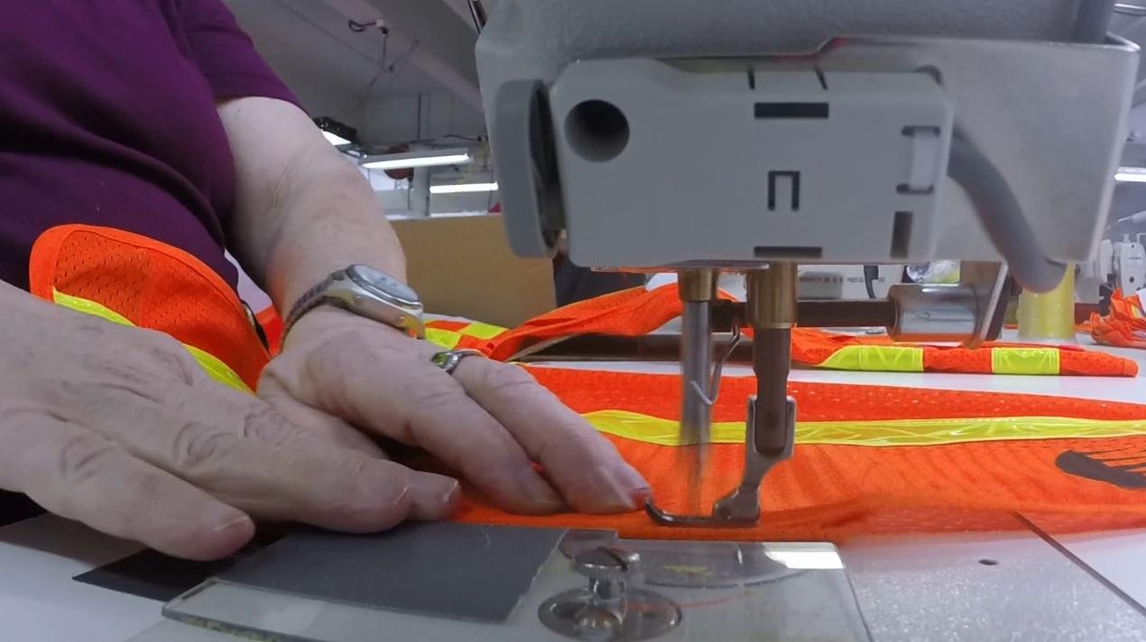 blind workforce sewing_1537395691667.jpg.jpg