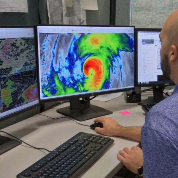 hurricane florence ualbany weather experts_1536890901456.jpg.jpg