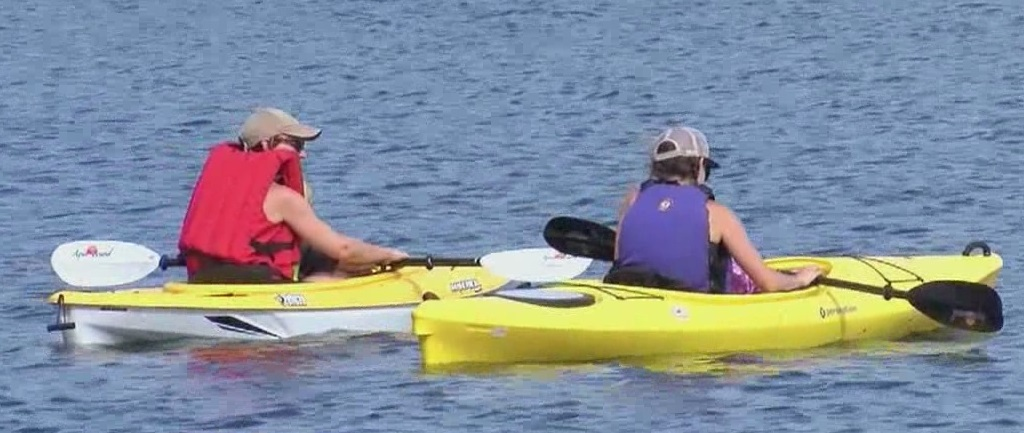 kayak_1529719862152.jpg