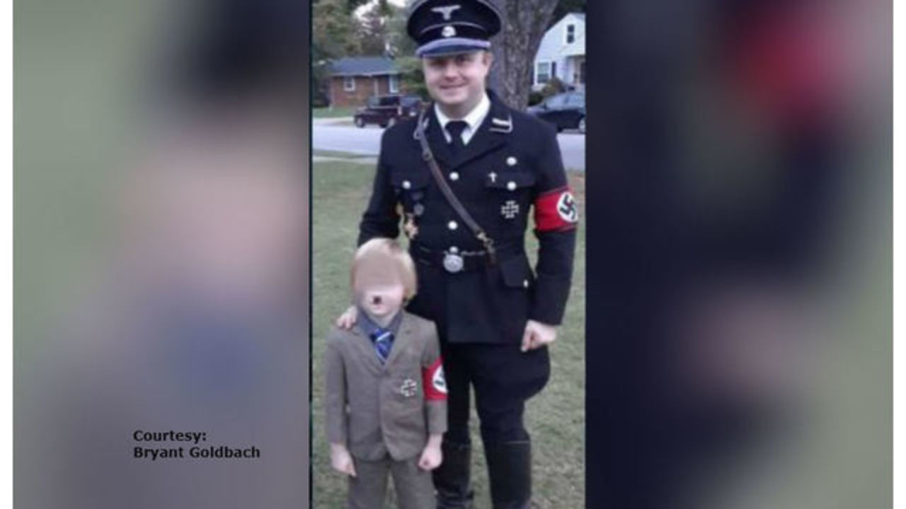 Backlash_over_Nazi_father_son_costumes_1_60507146_ver1.0_1280_720_1540817840359.jpg