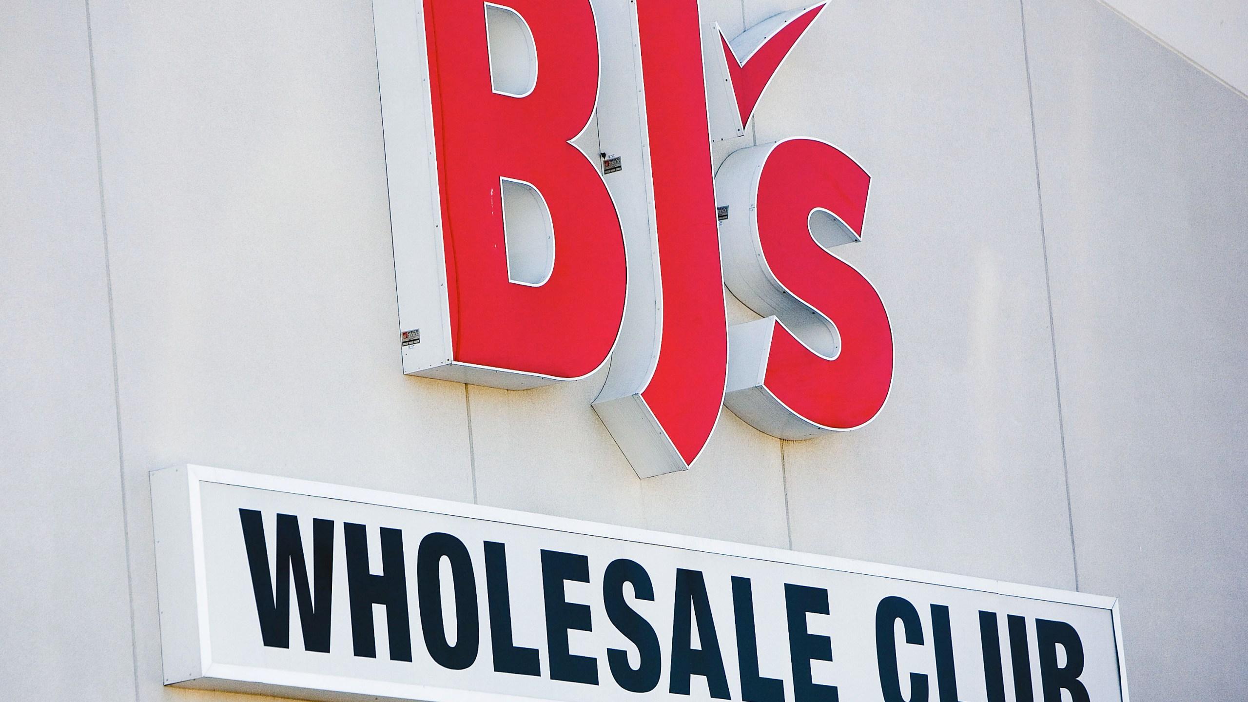 BJs Wholesale 73376399JF003
