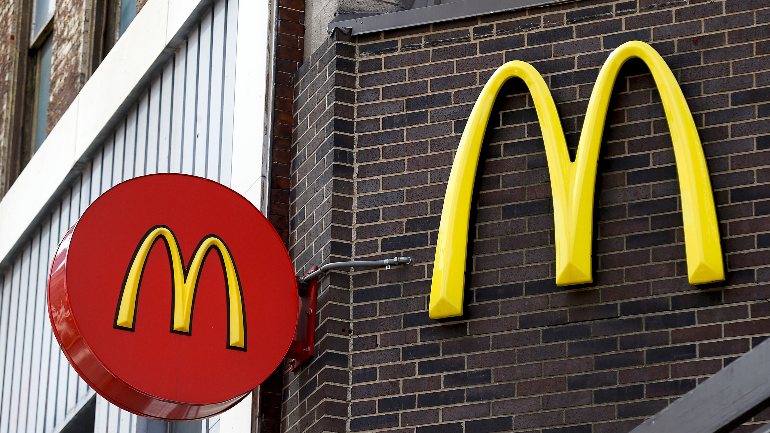 McDonalds_Fresh_Beef_76459-159532.jpg83484030