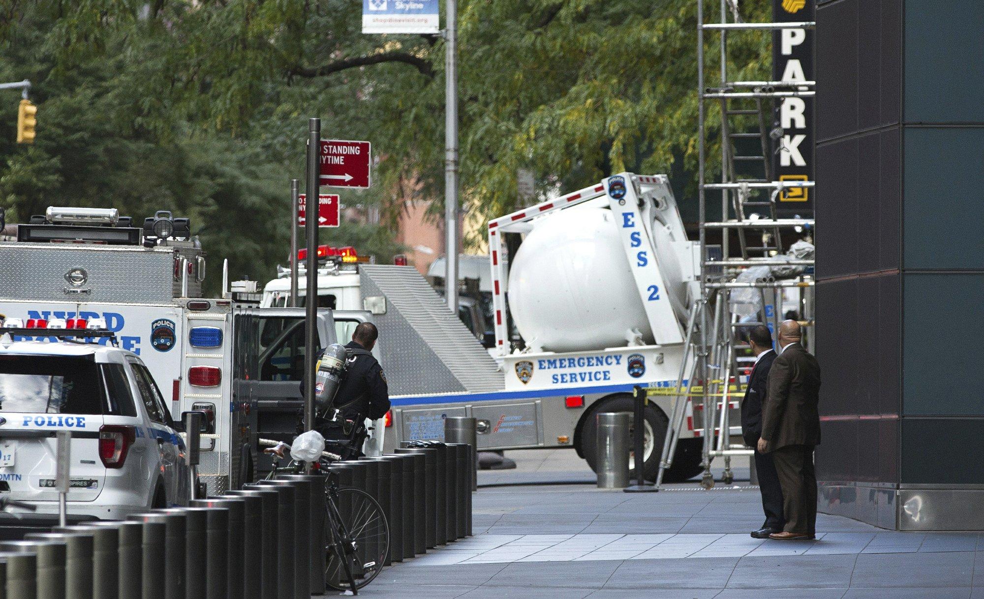 NYC Bomb_1540463151676.jpeg.jpg