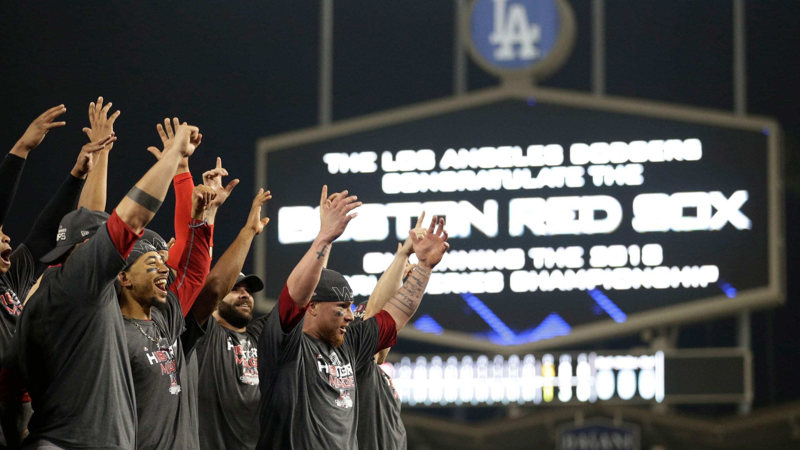 World_Series_Red_Sox_Dodgers_Baseball_68938-159532.jpg76130088